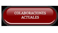 COLABORACIONES2060916