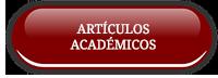 articulos060916