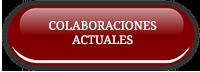 colaboraciones060916