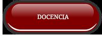 docencia060916