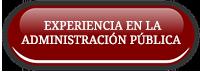 experiencia060916