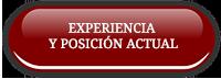 experiencia_posicion060916