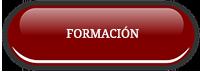 formacion060916