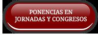 ponencias060916