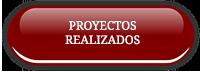 proyectos060916