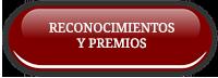 reconocimientos060916