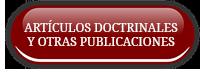articulos_doctrinales070916