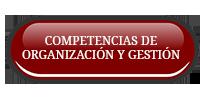 competencias070916