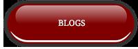 blogs080916