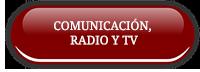 comunicacion_radio_tv130916