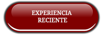 experiencia_reciente130916