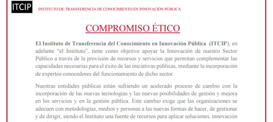 compromisoetico071116