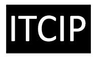 itcip_cabecera