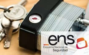 ENS_Escuda_candau_2