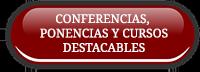 conferencias2131217