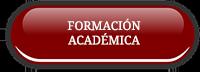 formacion121217