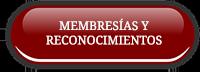 membresias2131217
