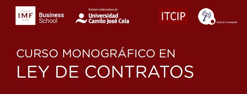curso_monografico