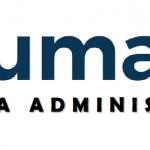 """ITCIP, lanza el proyecto """"Humanos en la Administración"""""""