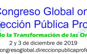 banner_congreso_itcip