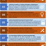 Informe sobre las Necesidades de los Innovador@s Públicos -Proyecto TransformAAPP 20/30-