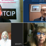 ITCIP se redefine para afrontar la década 20/30 pospandemia