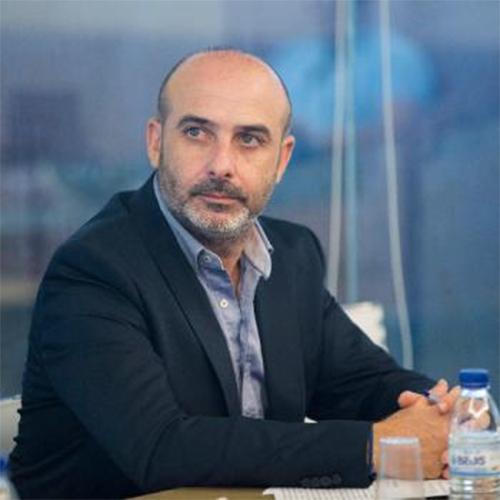 José Domingo Martínez Valencia