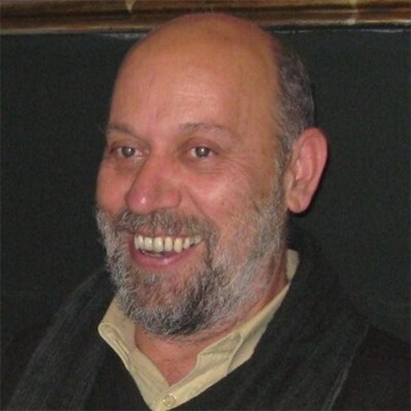José Antonio Latorre