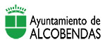 """Ayuntamiento de Alcobendas"""""""