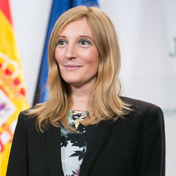 Ana Mª Vielba Gómez