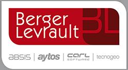 """Berger Levrault"""""""