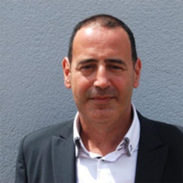 Carles Ramió Matas