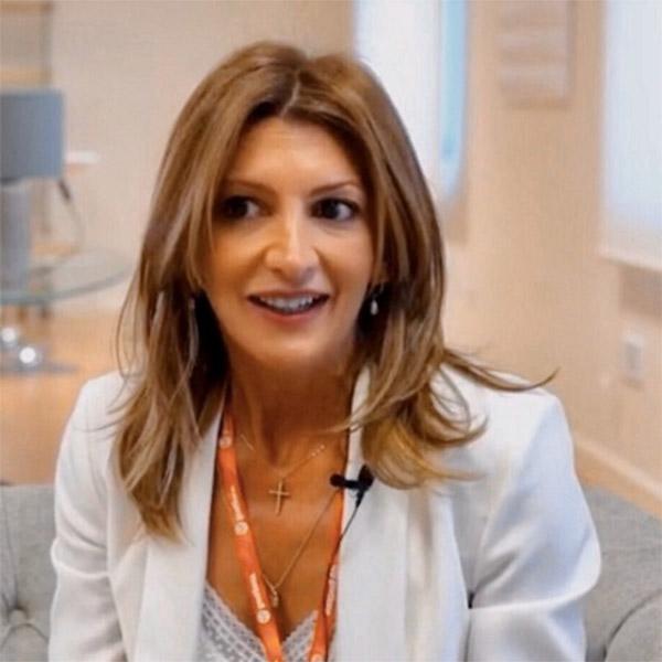 Carmen Rodríguez Sanchis