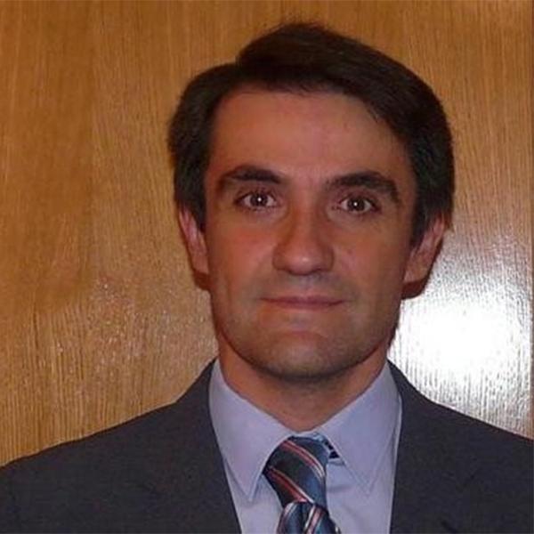 Honorio Enrique Crespo Diaz-Alejo
