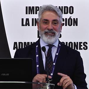 Joseba López Basterra