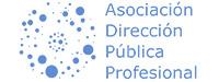 """Asociación Dirección Pública Profesional"""""""