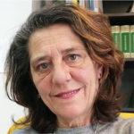 Lucía Quiroga Rey