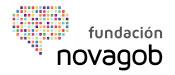 """Novagob"""""""