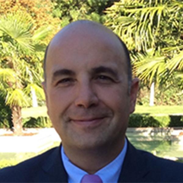 Rodrigo Martín Castaño