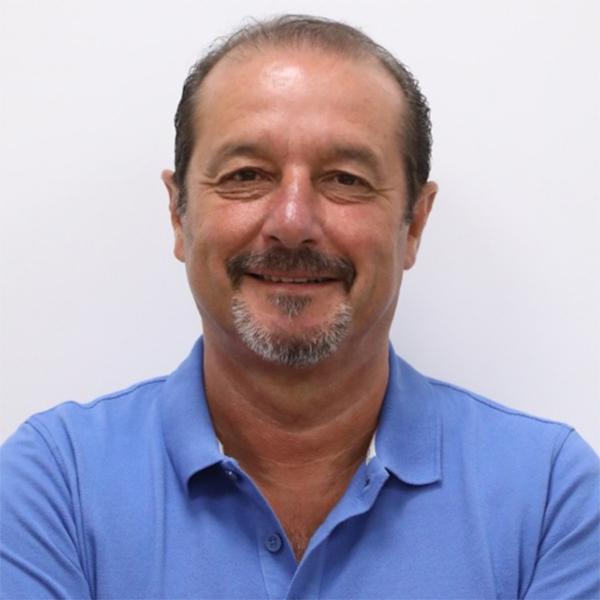 Víctor Manuel Solla Bárcena