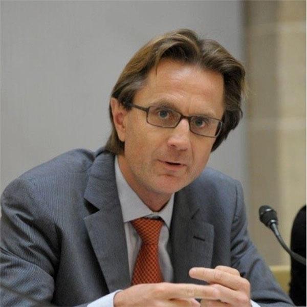 Alexander Heichlinger