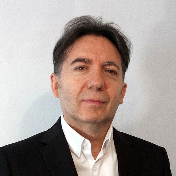 Esteban Mario Berlanga