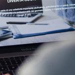 Diseño de servicios públicos digitales