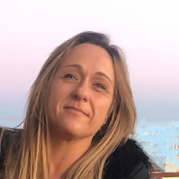 Joana Miñarro Remohy