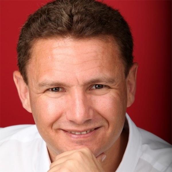 Miguel Estapé