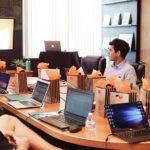ITCIP plantea sus nuevas propuestas