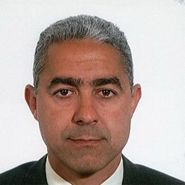 Jaume Martínez Aguiló