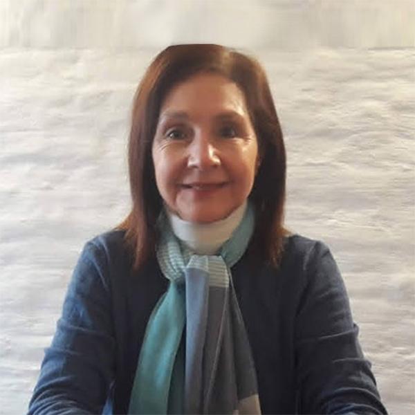 María Beatriz Casermeiro