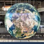 Webinar: Calidad e Innovación para la Administración Pública del Siglo XXI