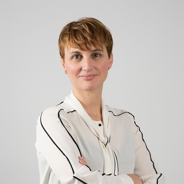 Ainara Zubillaga